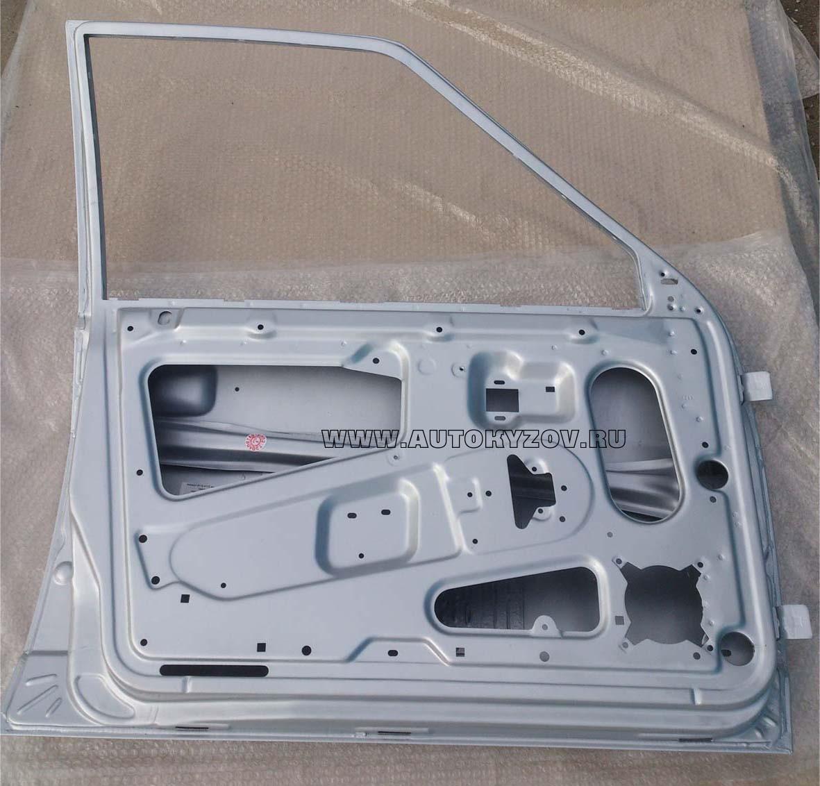 Авторазборка Suzuki GRAND VITARA XL- avtopro